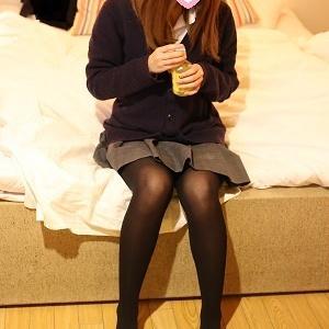 大量激安セット販売!18歳・激カワ・ロリ・制服・黒タイツ写真集ニコ SALE