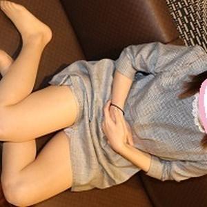 大量激安セット販売!高校卒業したて超美少女☆久美子(前編)肌色ストッキング+黒タイツ