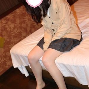 大量400枚!セット販売!超美少女♥処女♥制服でパンチラ♥川栄(黒タイツ+肌色ストッキング) SALE