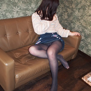大量500枚!セット販売!超美少女♥処女♥制服でパンチラ♥川栄(黒ストッキング+肌色ストッキ SALE