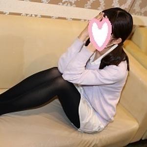 大量258枚!激安セット販売!現役18歳アイドル超スレンダー美脚☆りい(前編)