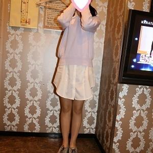 大量204枚!激安セット販売!現役18歳アイドル超スレンダー美脚☆りい(後編)
