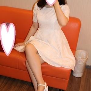 ☆激安☆大量☆まとめ売り☆美少女18歳!汚れを知らない現役女子大生(前編)