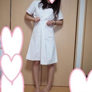 ☆激安☆大量☆まとめ売り☆看護学校の女子寮潜入♡純で可愛い女の子