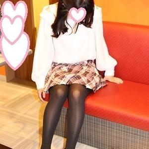 ☆激安大量☆まとめ売り☆スーパー美少女♡マジでいい女タイツやストッキング