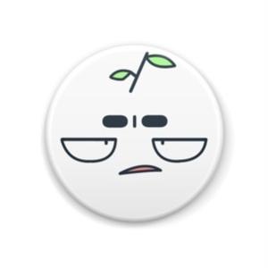 【オリジナルブランド】ブシオ缶バッジ