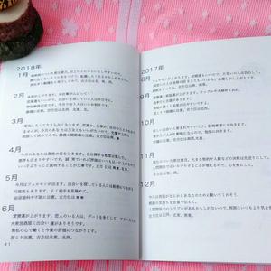 展示のみ☆カメ占い2018年の運勢〜在庫SALE〜