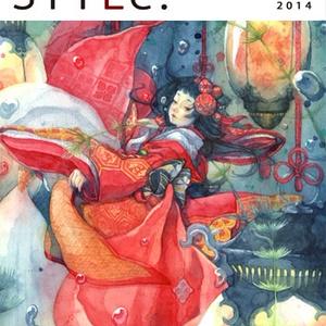 ARTs*LABo Ex STYLE 2014