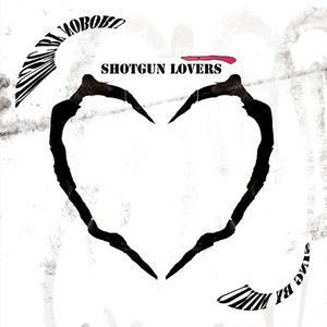 (Single) ショットガン・ラヴァーズ