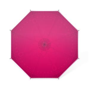 《卓上傘》ゴシック風味、花園イメージ