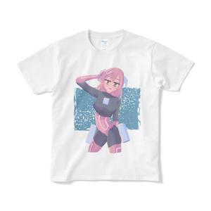 メエTシャツ