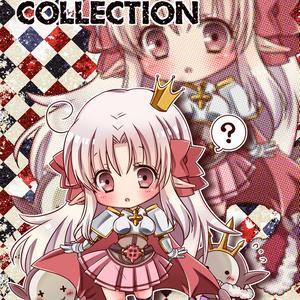 【RO】OMG/ROg Collection RF47