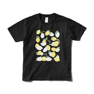 【短納期】伝説(まぼろし)の白れもんTシャツ