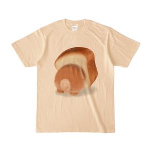 UMA(うさぎもふもふあいらし)Tシャツ
