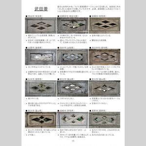 【電子版】眩惑の透かしブロックパート2 増補版