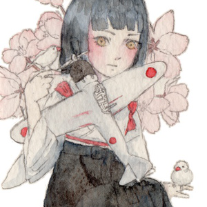 ATC「栄・桜」