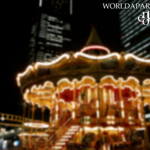 WORLDAPART