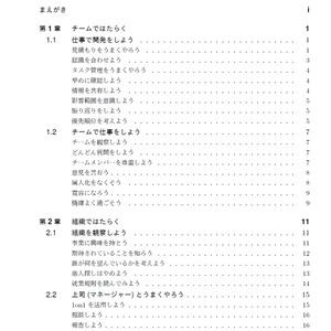 エンジニアのためのプログラミング以外入門【電子書籍】