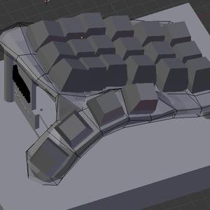 colosseumシリーズ設計ファイル