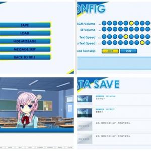 システムデザイン変換プラグイン(クール)1280×720バージョン