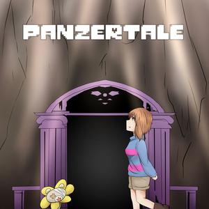PANZERTALE