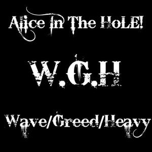 W.G.H