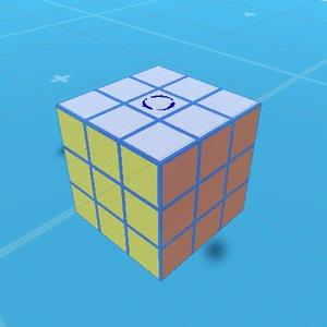 IwashiCube v1.1.0