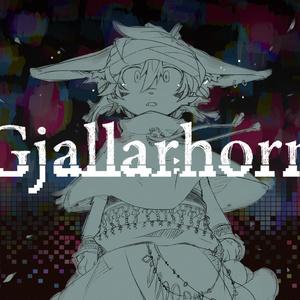 Gjallarhorn [DL]
