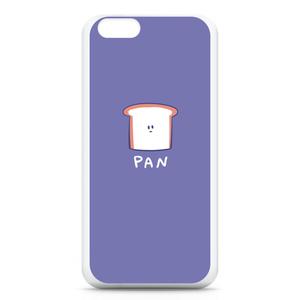 PANのiPhoneケース