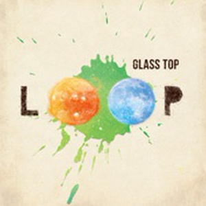 【CD】「LOOP」1st MINI ALBUM
