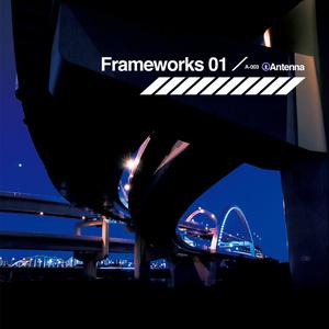 Frameworks 01
