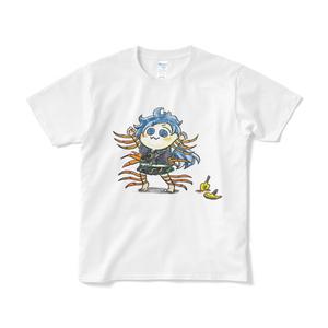 むいむいもーどTシャツ(短納期)