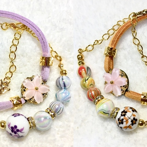 【送料無料】〜最遊記外伝〜それぞれの桜2