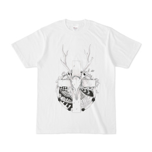 resistance Tシャツ