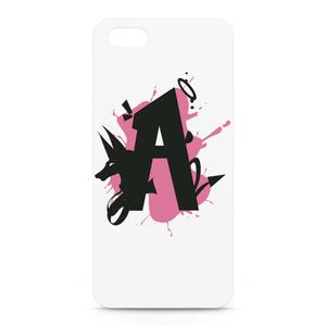Anubis iPhoneケース
