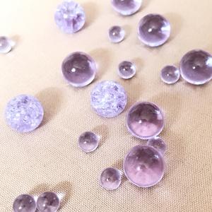 宝玉を宿す聖なるイヤリング