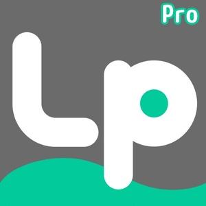 Luppet Pro(法人向け実行ファイル・ライセンス)