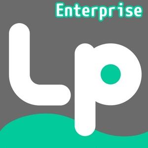 Luppet Enterprise(法人向け実行ファイル・ライセンス)