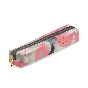 ペンケース【ピンクモード】