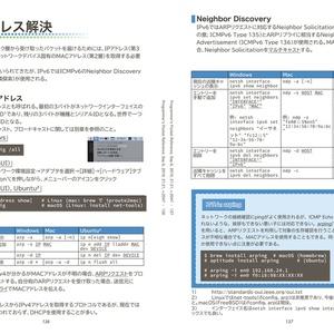 Programmer's Pocket Reference