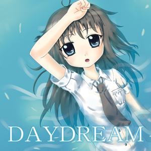 DAYDREAM/HERB☆Esther