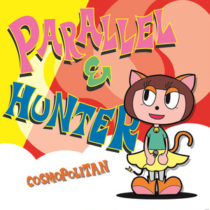 PARALLEL&HUNTER