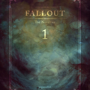 Fallout The Novelize