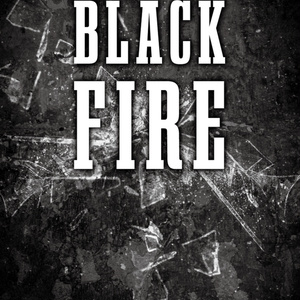 Black Fire 一気読み版