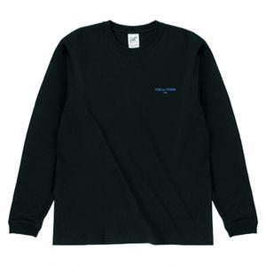 FEEL LIKE Long T-shirt