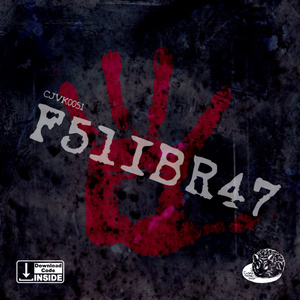 F51IBR47