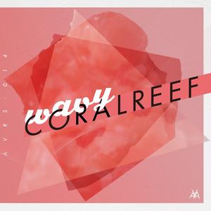 Wavy Coralreef