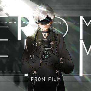 FROMFILM