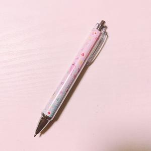 雪上のわボールペン
