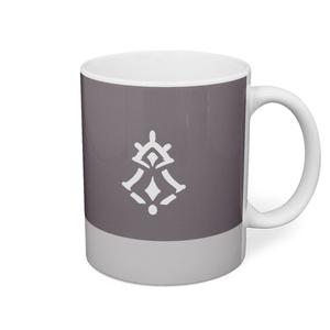 悪魔のマグカップ